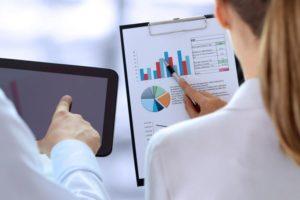 Consideraciones o cuestiones en el análisis de datos