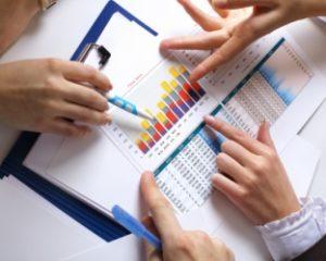 Dimensiones del análisis de mercado