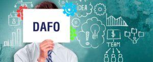Herramientas del Análisis DAFO a empresas