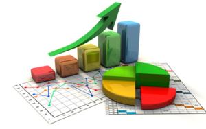 Beneficios y desafíos del análisis de datos